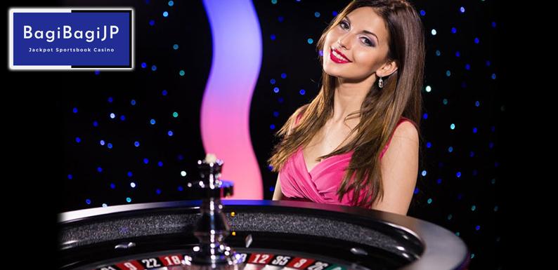 Cara Memilih Casino Terbaik Untuk Agen Slot Online