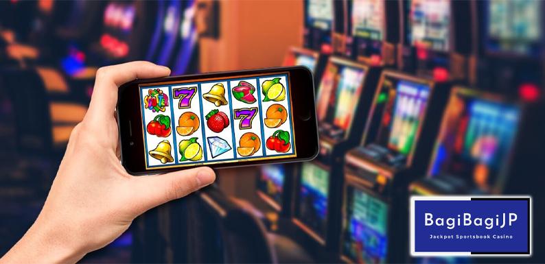 Tips Memilih Game Slot Online Ideal untuk Dimainkan