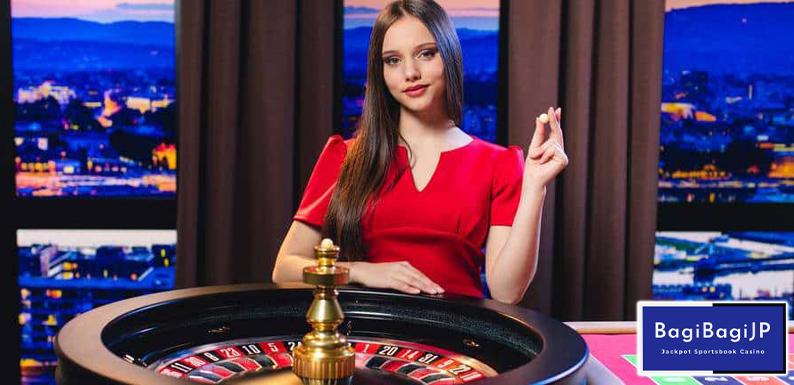 Trik Terbaik Taklukan Agen Slot Online Dengan Mudah