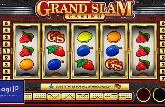 Tips Aman Betting Di Situs Agen Slot Online Terbaik