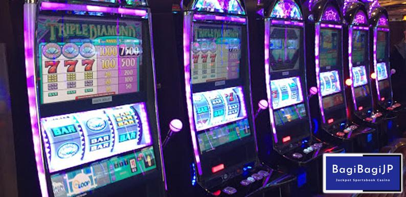 Manajemen Bankroll Kunci Keuntungan Taruhan Di Agen Judi Online Casino