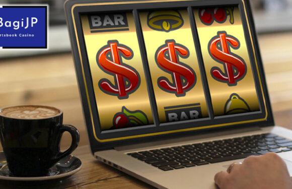 Apa Agen Slot Online Paling Populer di Indonesia?