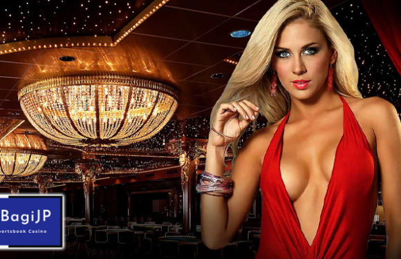 Cara Dapatkan Jackpot Dari Agen Judi Online Slot Terbaik