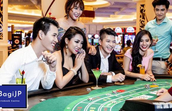 Cara Dapatkan Untung Banyak Bermain Slot Di Agen Judi Online