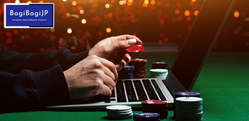 Penyebab Sulit Dapatkan Jackpot Di Agen Slot Online