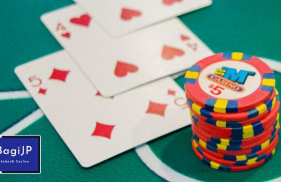 Mengenal Istilah Dalam Game Agen Judi Online Slot