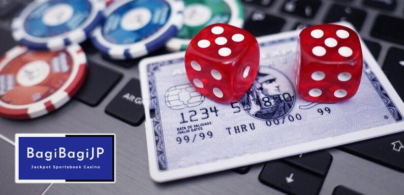 Apa Ciri Agen Slot Online Penipu dan Bagaimana Cara Menghindarinya?