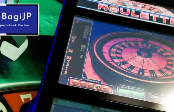 Keuntungan Taruhan Di Agen Slot Online Deposit Pulsa Tanpa Potongan