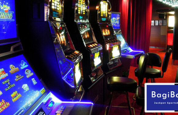 Saran Untuk Mendapatkan Bonus Jackpot Berlipat Di Agen Slot Online Terbaik