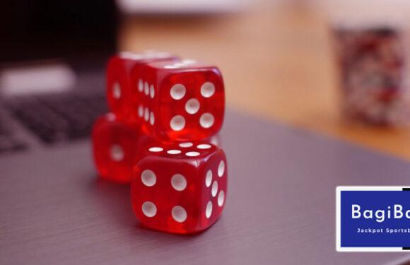 Perhatikan Hal Berikut Untuk Hindari Situs Agen Slot Online Penipu