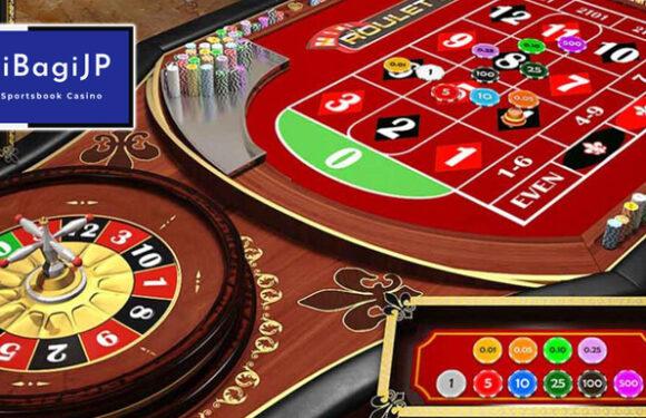 Pahami Tahapan dan Langkah Taruhan Di Agen Slot Online Bagi Pemula