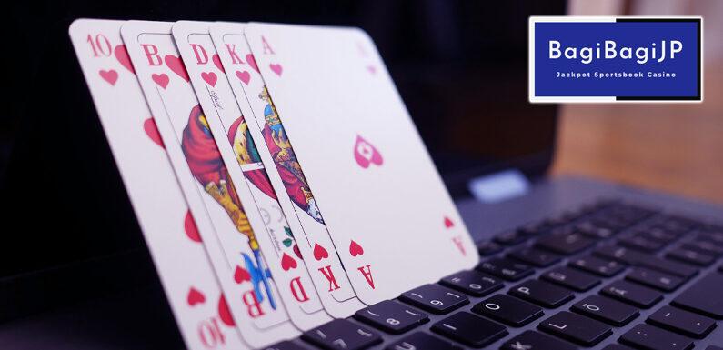 Waspada dan Hindari Agen Slot Online Penipu yang Bisa Merugikan