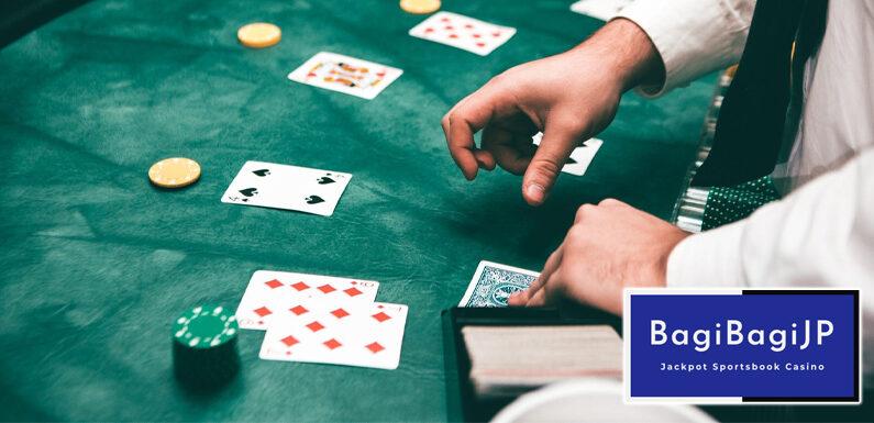 Tips Menghasilkan Banyak Uang Di Agen Slot Online Terbesar