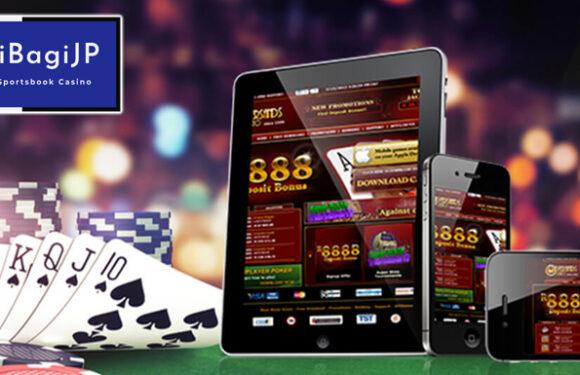 Dapatkan Sumber Penghasilan Dari Agen Slot Online Dengan Cara Berikut!