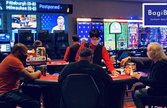 Agen Slot Online yang Menguntungkan Itu Seperti Apa? Simak Penjelasannya!