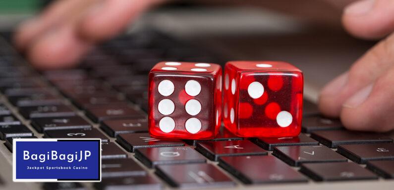 Tips Mendapatkan Bonus Jackpot Di Agen Slot Online Terbesar