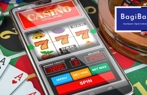 Persiapan Yang Harus Dilakukan Untuk Gabung Agen Slot Online