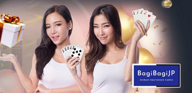 Panduan Mendapatkan Bonus Jackpot Berkali-kali Dari Agen Slot Online