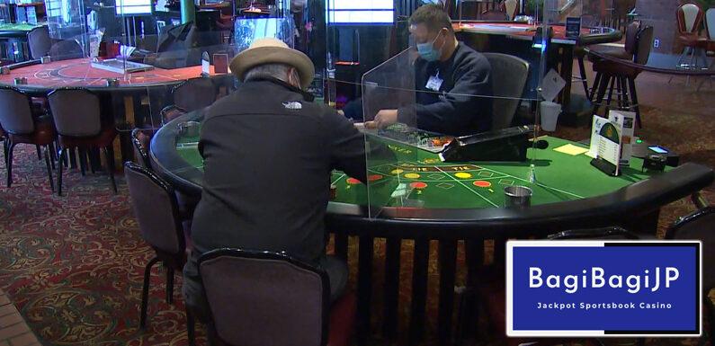 Cara Untung Terus Saat Main Di Agen Slot Online Pragmatic Play Jackpot