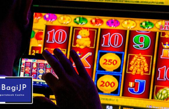 Strategi Cepat Meraih Keuntungan Taruhan Di Agen Judi Online Slot Resmi