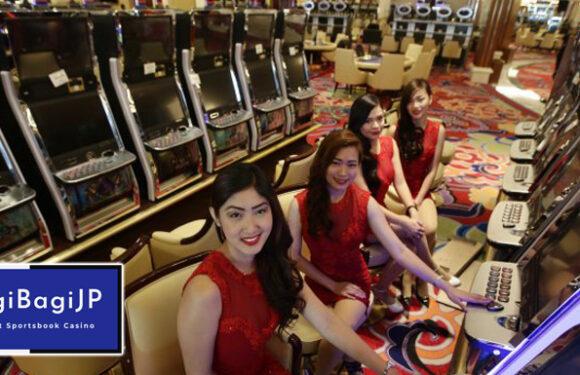 Bagaimana Cara Dapatkan Banyak Bonus Agen Slot Online Terpercaya? Simak Penjelasannya!