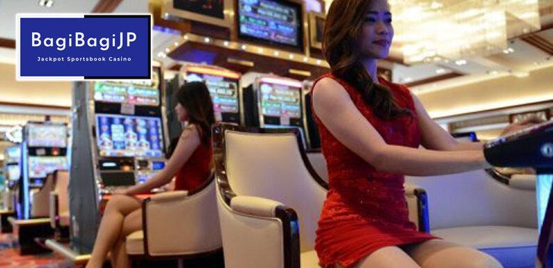 Apa Saja Kelebihan Dari Agen Slot Online Terpercaya?