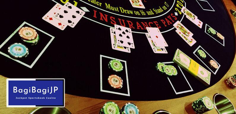 Gabung Agen Slot Online Deposit Pulsa Tanpa Potongan dan Dapatkan Keuntungannya!