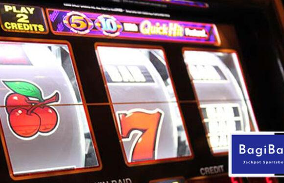 Cara Sederhana Untuk Mendapatkan Kemenangan Taruhan Game Slot Agen Judi Online Terbesar
