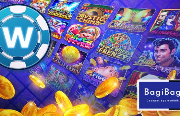 Hal Mendasar Dalam Taruhan Di Game Slot Agen Slot Online Terbaik