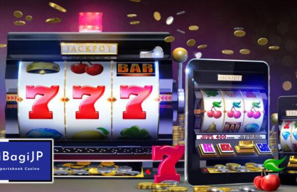 Inilah Cara Mendapatkan Keuntungan Taruhan Slot Di Agen Slot Online Terpercaya