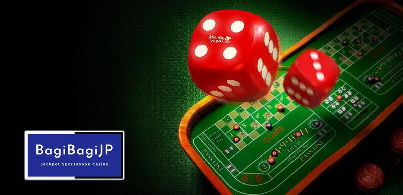 Beberapa Hal Yang Membuat Permainan Di Agen Slot Online Populer